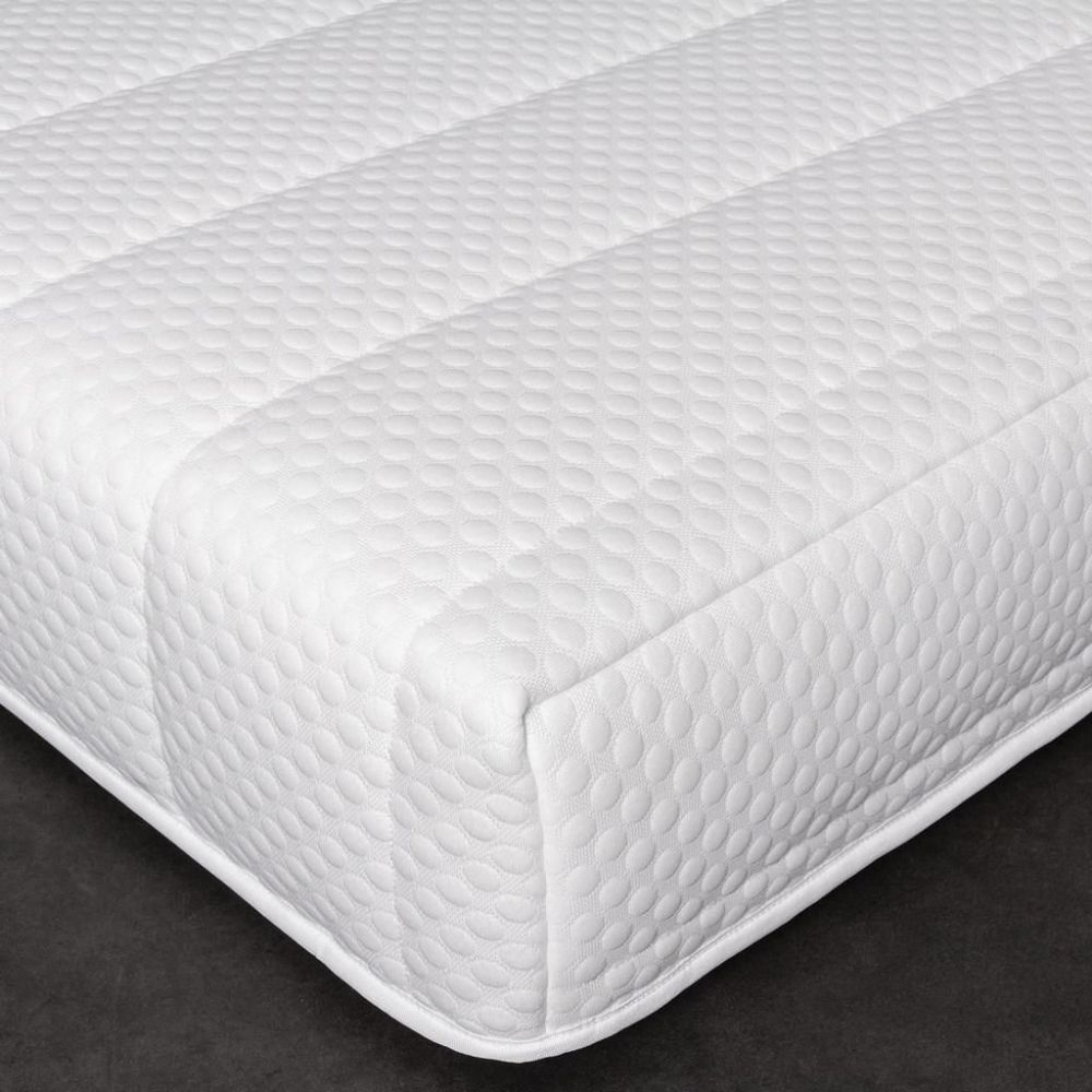 Airsprung Superior Pocket Double Size Mattress